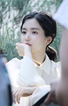고급스러운 분위기 김태리 사진 모음 : 네이버 블로그 Korean Actresses, Korean Actors, Lesbian Hot, Todays Mood, Ulzzang Korean Girl, Face Photo, K Idols, Pretty Woman, Beauty Women