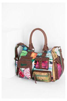 Imágenes Tienda En 2013 Bags 9 De Mejores OnlineMatties Las HIW9eEDY2