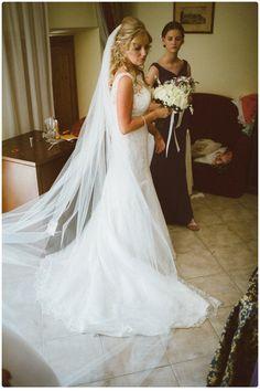 #vestito #sposo #fotografia #matrimonio #fotografo #frosinone #roma #sora #creativo #abito #sposa #cuore #amore #giorno #arpino