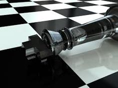 Checkmate Chess, Track Lighting, Ceiling Lights, Black And White, Bing Images, Game, Plaid, Black White, Blanco Y Negro