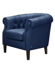 fauteuil glamour de style chesterfield en velours rouge. Black Bedroom Furniture Sets. Home Design Ideas
