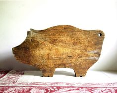 oink--I need this for Ryan's office.