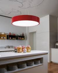 ELEA 55 PENDANT LAMP - Designer Suspended lights from BOVER ✓ all information ✓ high-resolution images ✓ CADs ✓ catalogues ✓ contact information. Kitchen Pendant Lighting, Kitchen Pendants, Pendant Lamp, Interior Lighting, Modern Lighting, Lighting Ideas, Decor Inspiration, Glass Diffuser, Interiores Design
