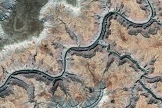 Earth-View-With-Google-25