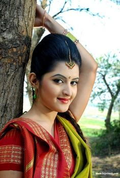 Consider, Indian hot bengali teen cute grils pic apologise