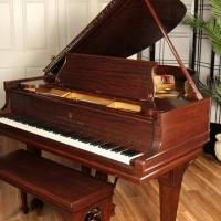 Professional Piano Movers - Trustworthy Piano Moving Company offers exceptional piano moving services. For further & Pianos numériques YAMAHA P115 BLANC + STAND + PEDALIER Pianos ...