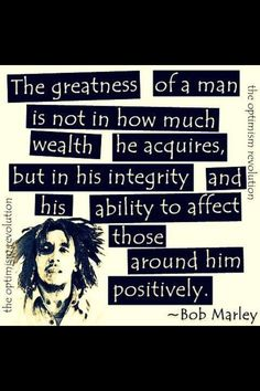bob marley more fantastic quotes pictures and videos of bob marley