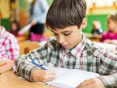3 Activities to Try With Your English Language Learners | Edutopia