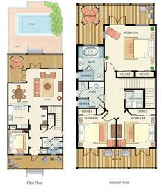 894 Best House Plans Images In 2019 Home Plants House Floor Plans