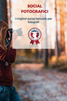 Social Network, Digital News, Case, Books, Fotografia, Libros, Book, Book Illustrations, Libri
