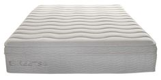 TEA LEAF CLASSIC®  Incredible Comfort in a Coil Mattress. An iCoil™ mattress with firm support.