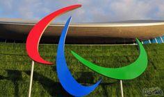 """""""البارالمبية الدولية"""" تواصل معاقبة روسيا وتستبعدها من """"بيونغ تشانغ"""": أعلنت اللجنة البارالمبية الدولية، الإثنين، استمرار إيقاف روسيا…"""