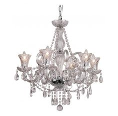https://www.lightingmiami.com/chandeliers/crystal-chandeliers/trans-globe-6-lt-chandelier-with-polished-chrome-finish-hx-6-pc.html -TransGlobe 6LightChandelier #6LightChandelier  #TransGlobe #Lighting #Miami #Decor...call us at 844-285-5885