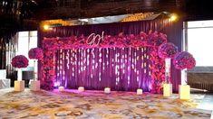 Hong Kong Ritz Carlton