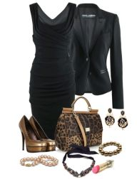 Outfits (2)