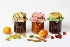 Η ΔΙΑΔΡΟΜΗ ®: Μαρμελάδες του Μαΐου Sweet Recipes, Cooking Recipes, Pudding, Desserts, Food, Tailgate Desserts, Deserts, Chef Recipes, Custard Pudding