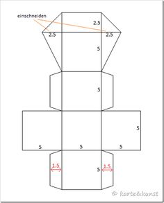1000 images about box template printables on pinterest box templates gift box templates and. Black Bedroom Furniture Sets. Home Design Ideas