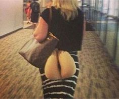 Airport Fails That Are Beyond Embarrassing Older Women Hairstyles, Cool Hairstyles, Roots Book, Organic Vitamins, Natural Beauty Recipes, Life Changing Books, Homemade Cleaning Products, Grow Your Own Food, Natural Home Remedies