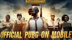 PlayerUnknown's Battlegrounds is now on mobile in the US, on iOS and Android. The game has already been live in Asia and Canada. Xbox One, Player Unknown, Battle Royale Game, Wtf Moments, Android Hacks, Android Review, Gaming Tips, App Store Google Play, Christian Dating