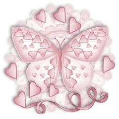 images of pretty hearts | Beautiful Hearts Wallpapers and Beautiful Hearts Backgrounds 1 of 1