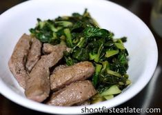 Cohen Lifestyle Meals - Beef-2