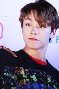 Vernon Seventeen, Seventeen Memes, Seventeen Debut, Woozi, Jeonghan, The8, Vernon Hansol, Choi Hansol, Won Woo