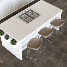 Geometrie – Flooma – Italian Bespoke Floors Floor Patterns, Bespoke, Floors, Dining Table, Furniture, Home Decor, Geometry, Taylormade, Home Tiles
