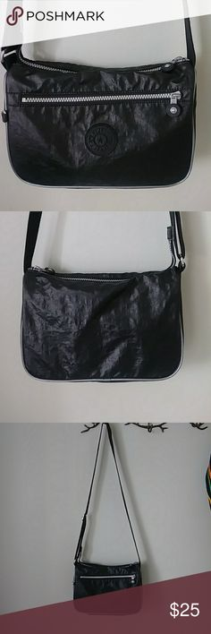 """Kipling 