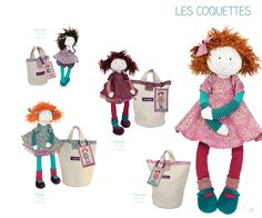 Moulin Roty 2012