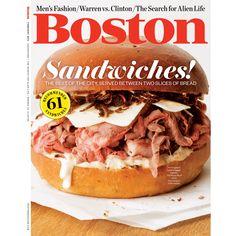 fwx-best-roast-beef-in-boston.jpg (2048×2048)