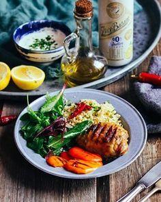 Domáca vianočka - Coolinári | food blog Mini, Ethnic Recipes, Blog, Basket, Dulce De Leche, Blogging