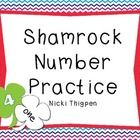 Students will match numbers 1-20 to the number words and 1-10 to tally marks.  Two recording sheets included: one for writing numbers 1-20 and the ...