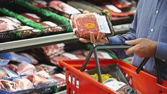 A situação da economia justifica o comportamento atual de vendas fracas, quando consumidores optam por proteínas mais baratas