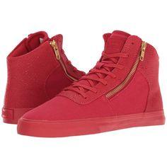 24 best supra images supra footwear supra shoes supra sneakers rh pinterest com