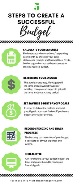 Create Receipts Free Interesting 3 Months Debt Free  Pinterest  Net Worth Debt And Free Printable