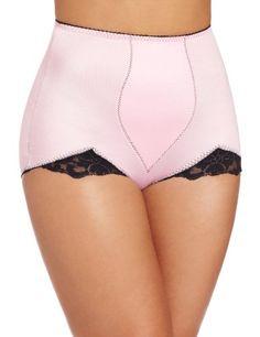 Rago Women's V-Leg Panty, Pink, 2X/34 Rago http://www.amazon.com/dp/B001OE4SC2/ref=cm_sw_r_pi_dp_uk9Cub0E9DNQY