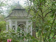 Gazebo,View Garden Gazebos, and designs, for less!