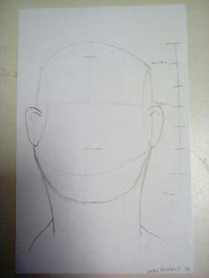Portrait thumbnail 2/17