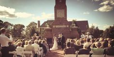 Bordeleau Winery Weddings - Price out and compare wedding costs for wedding ceremony and reception venues in Eden, MD