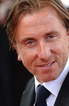 Tim Roth - actor - born 05/14/1961 in England