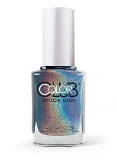 Great website for nail polish and nail foil!