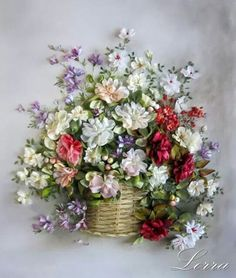 D+ flores