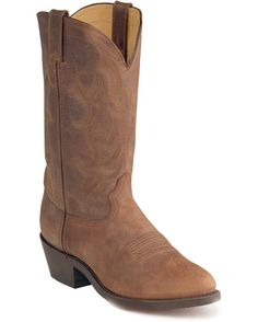 these look like the boots we wore at the saddle club growing up!
