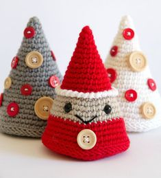 Regalo fai da te per Natale: possiede un valore unico ed esprime tutta la nostra creatività. Qui 5 idee originali per un regalo fai da te per Natale.