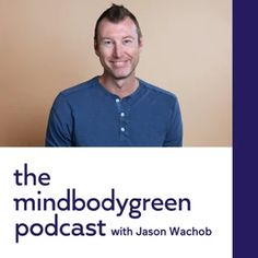 The mindbodygreen Podcast: What we're still getting wrong about self-love | pioneering self-compassion researcher, Kristin Neff, Ph.D. on Apple Podcasts Lauren Singer, Dan Buettner, Listen To Your Gut, Self Compassion, Alternative Health, Listening To You, Body Image, Self Help, Bestselling Author