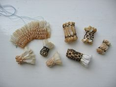 Smocked beads! GORGEOUS! ~ tinctory_processes_4