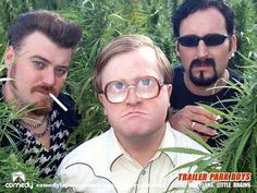 Netflix has renewed the Canadian comedy series Trailer Park Boys for a season. Are you a fan of the TV show? Are you excited it's coming back? Sunnyvale Trailer Park, Ok Kid, Trailer Park Boys, Free Tv Shows, Hd 1080p, New Movies, Netflix Movies, Favorite Tv Shows, Favorite Things