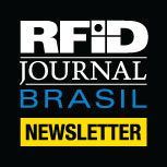 RFID Journal Brasil Newsletter