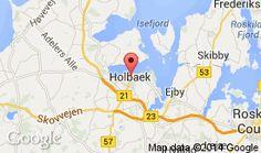 Revisor Holbæk - find de bedste revisorer i Holbæk