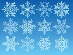 Google Image Result for http://www.news.wisc.edu/story_images/0000/0361/snowflakes.jpg